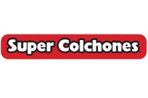 Súper Colchones