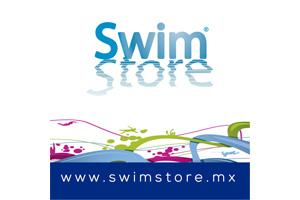 Swim Store