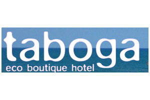 Taboga Eco Boutique Hotel