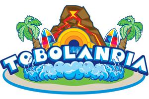 Tobolandia