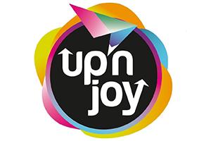 UP N JOY