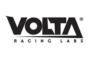 Volta Raicing