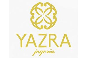 YAZRA Joyería