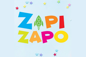 ZipiZapo